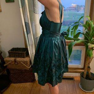 City Triangles Dresses - City triangle Formal dress